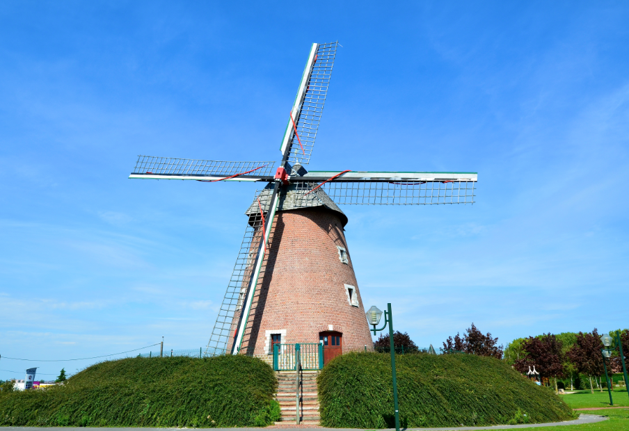 Windmill_Achicourt