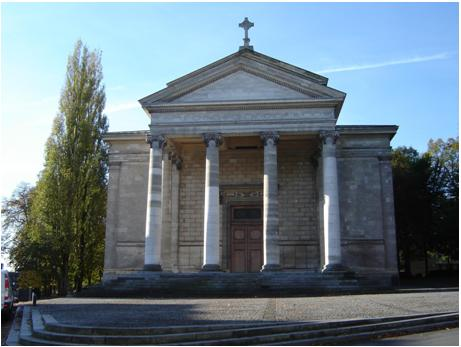 arras_church_st_nicholas.JPG