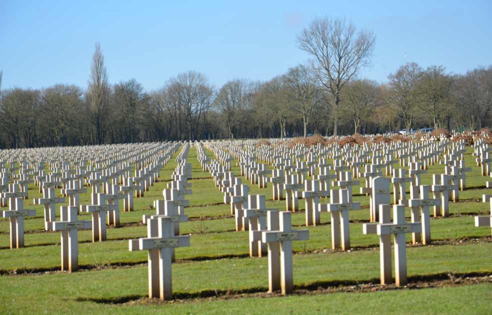 NDL_national_cemetery