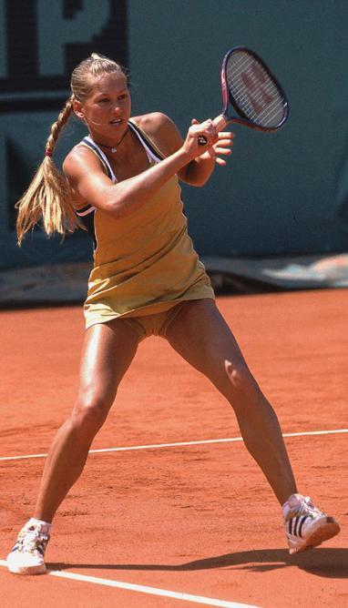 Anna_Kournikova_French_Open