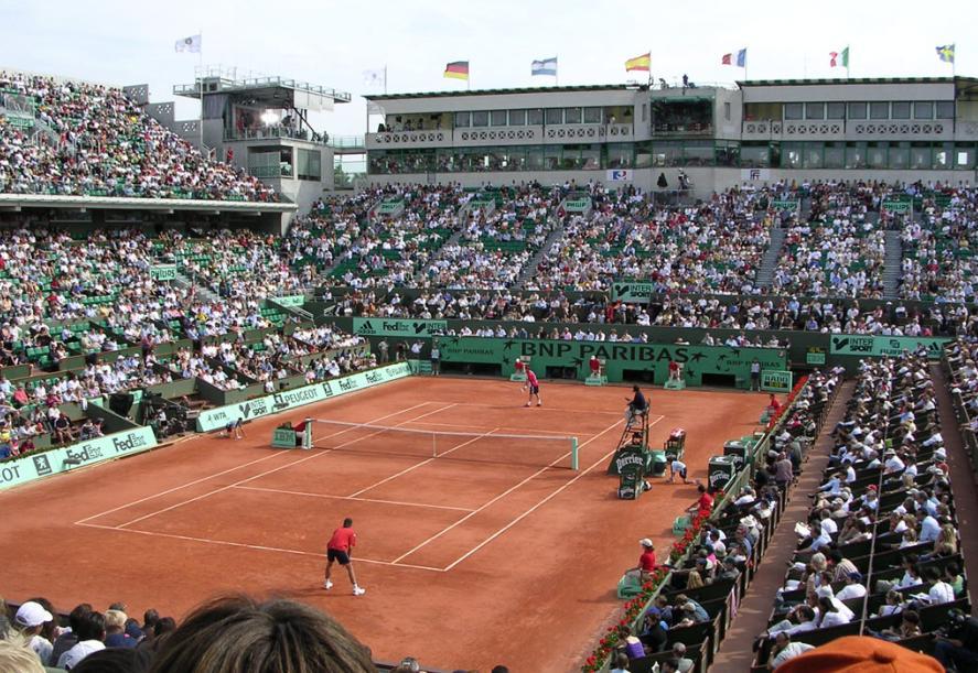 Stadium_French_Open