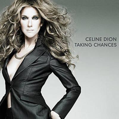Céline Dion tour 2008