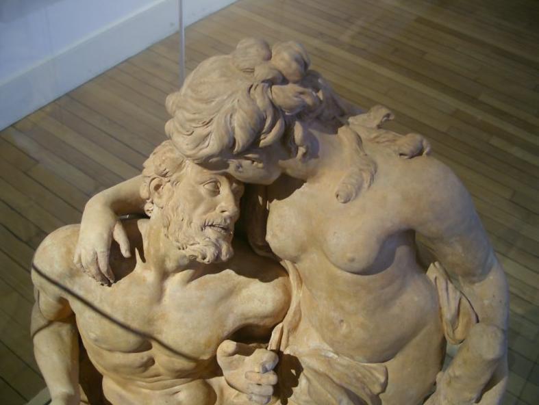 Arras' Fine Arts museum