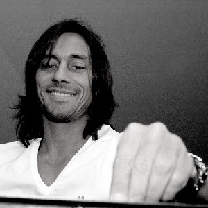 Bob Sinclar French singer