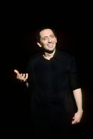 Flash ! - Page 3 Gad_elmaleh