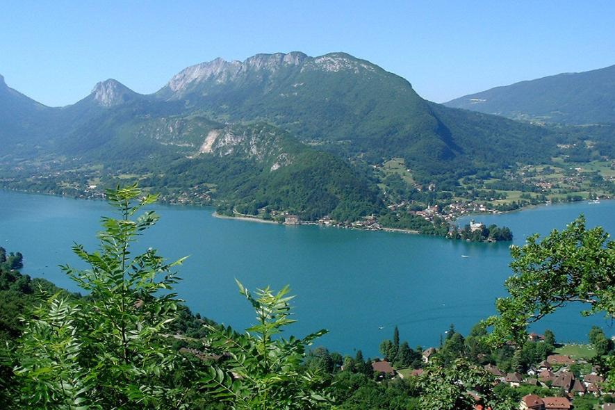 Arras france tourism guide more pictures of the lake of annecy no responses yet sciox Image collections