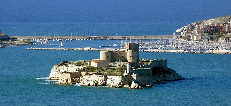 http://arras-france.com/the-city-of-marseille-in-the-bouches-du-rhone-