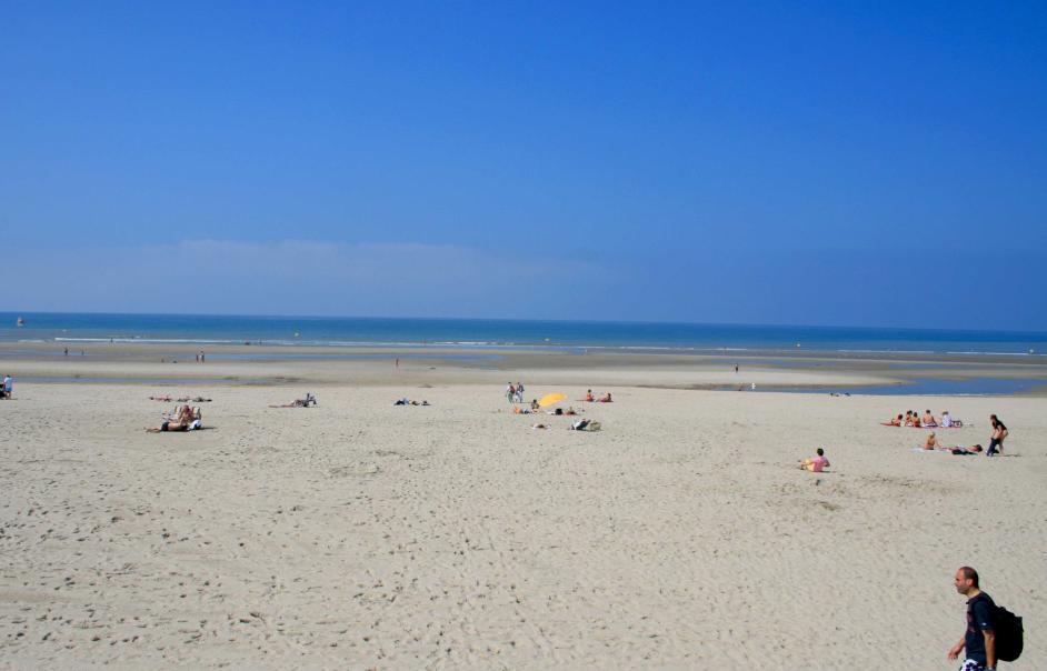Rencontre le touquet paris plage - Office du tourisme le touquet paris plage ...