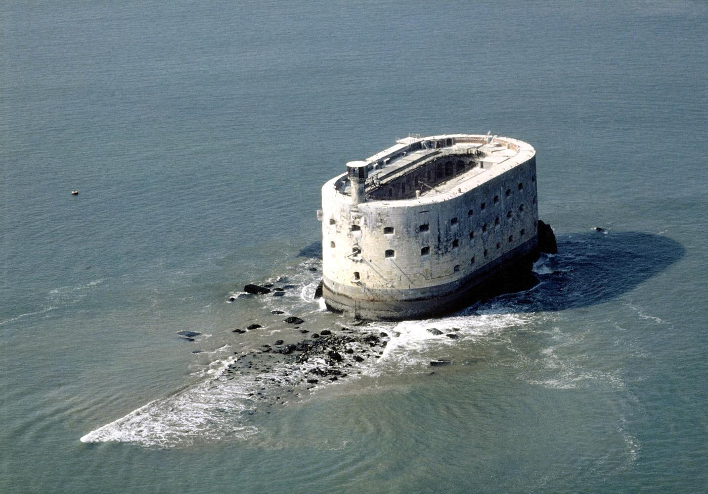 Arras france tourism guide 187 more pictures of the fort boyard