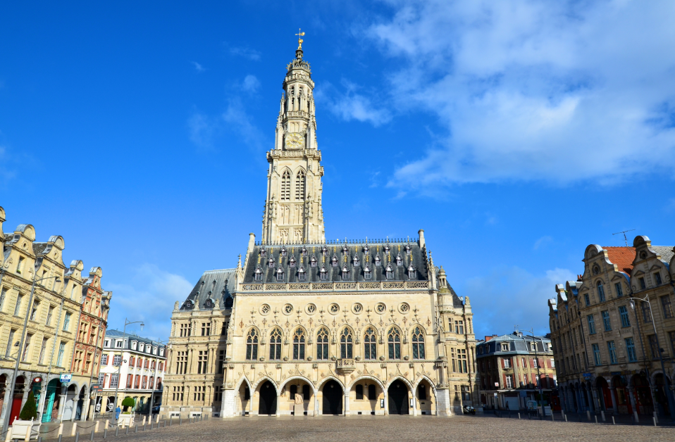 Arras_Bell_Tower