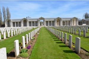 Arras_Memorial_cemetery_15