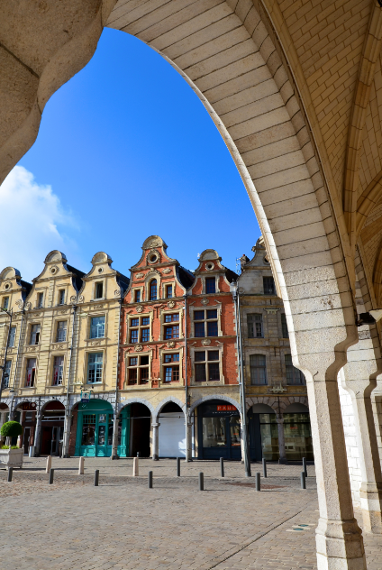 Arras_Town_Hall