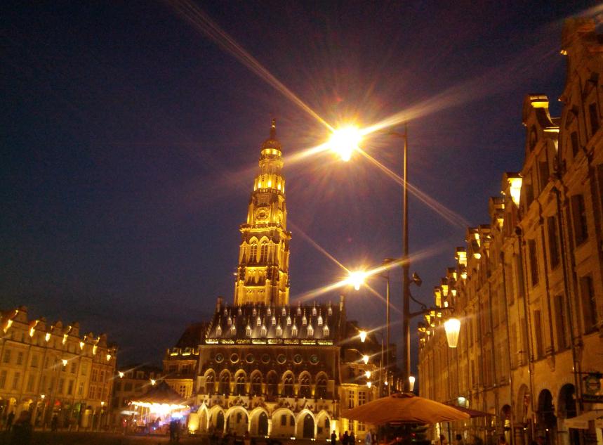 Arras_belfry_2014