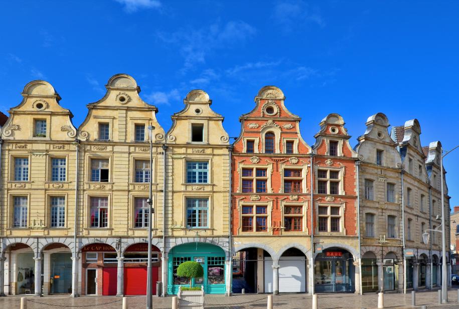 Arras_houses