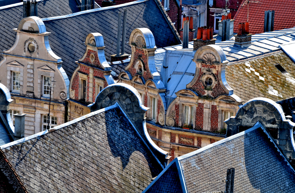 Arras_roofs