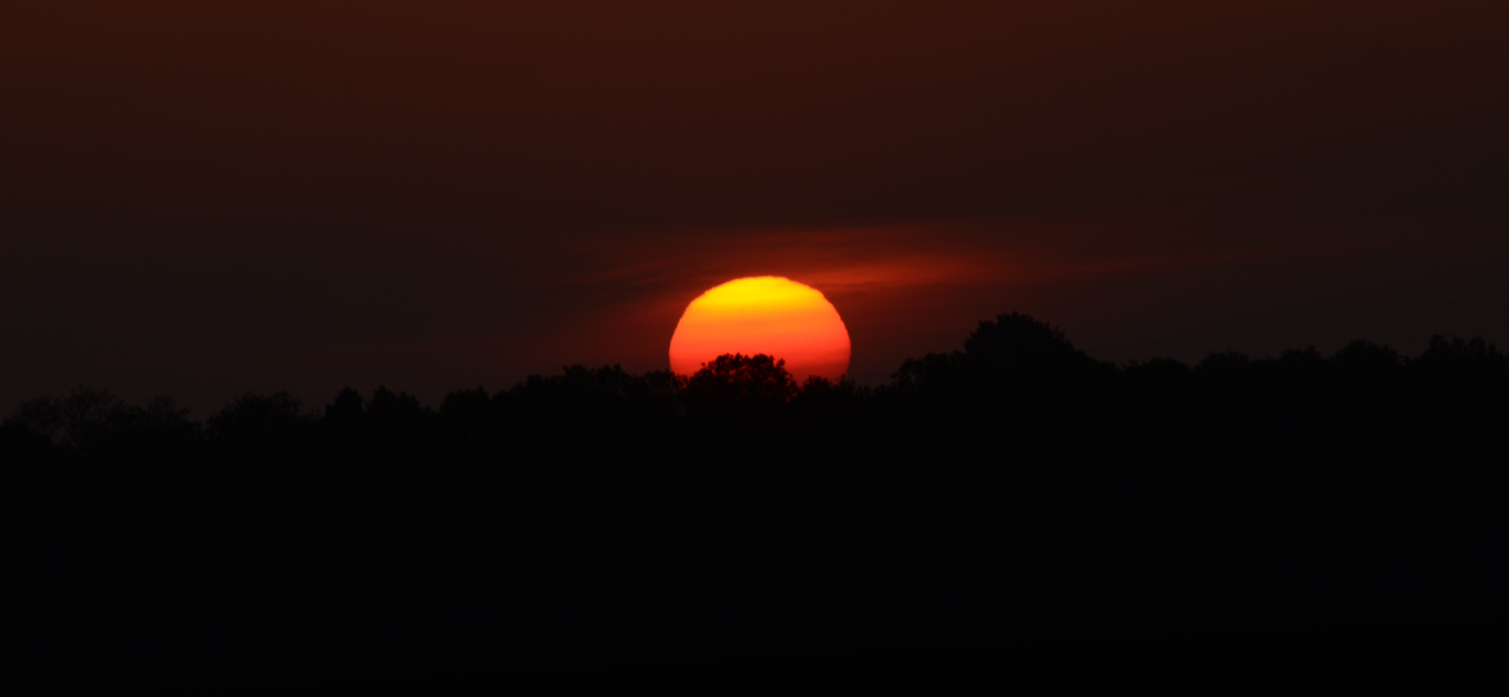 Arras_sunset_2014