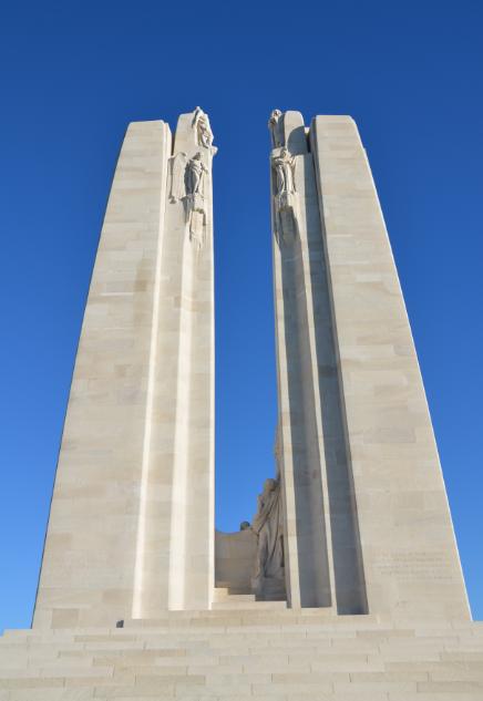 Canadian_Memorial_of_Vimy