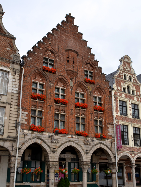 Oldest_house_in_Arras