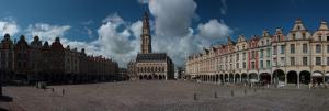 Panorama_Arras_belfry