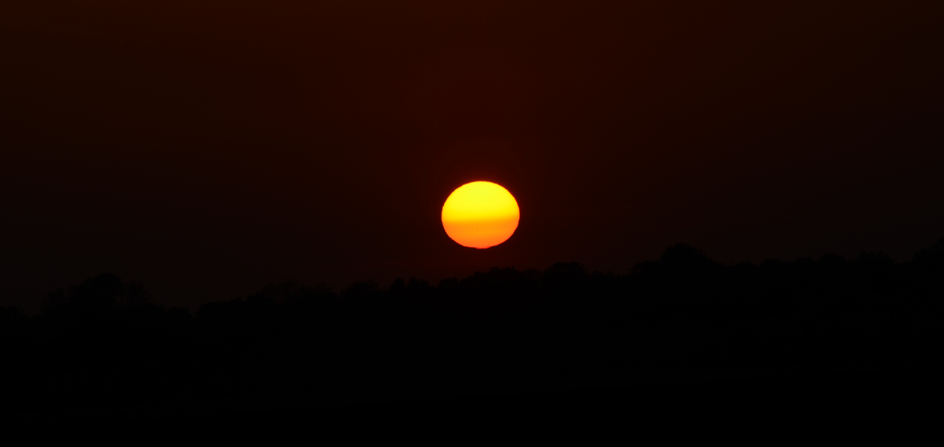 Sunset_Arras_May_2014