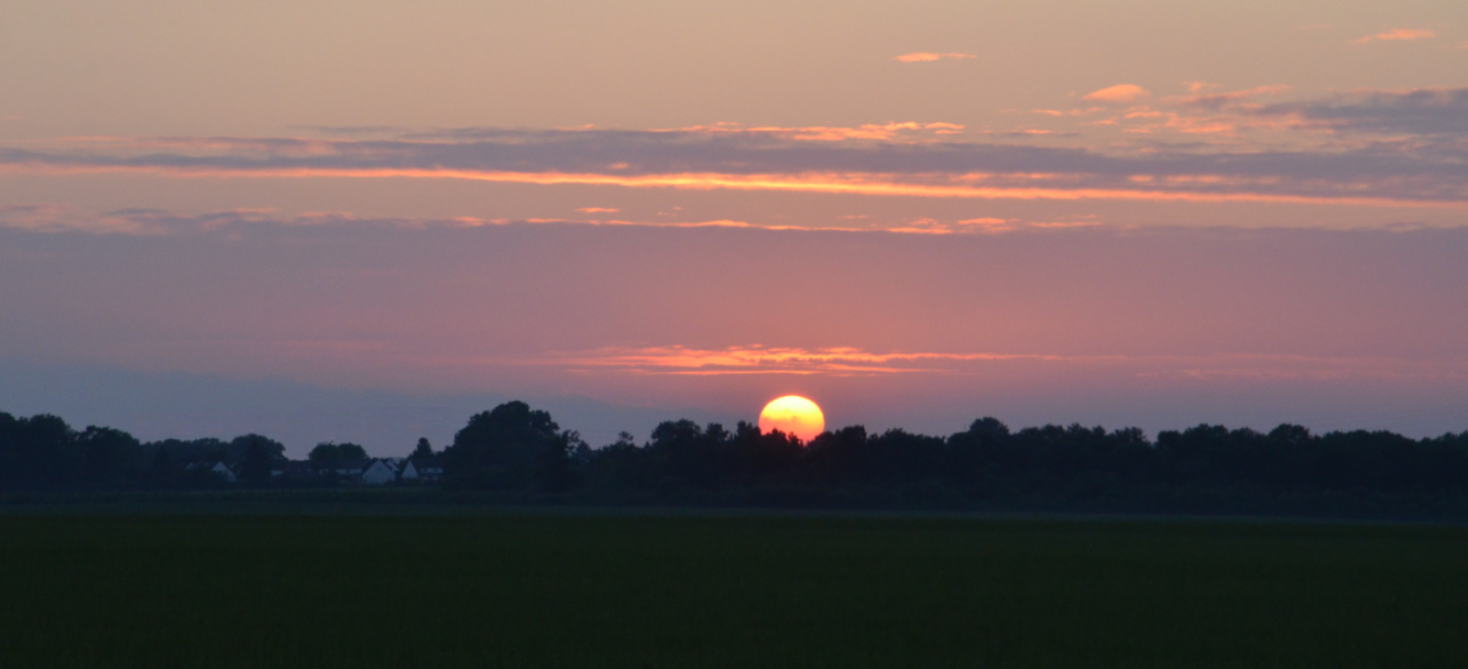 Sunset_in_June_Arras