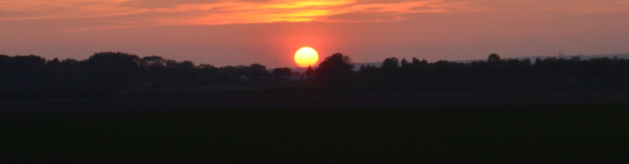 Sunset_over_Arras