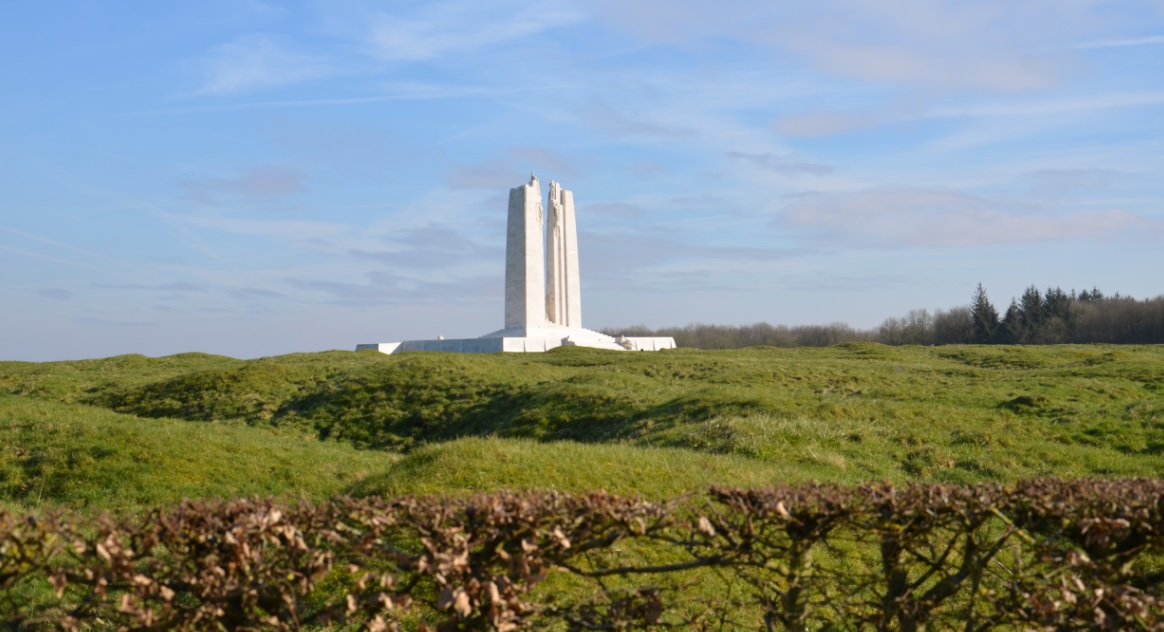 a study on the battle of vimy ridge See the glog the battle of vimy ridge: army, battle, britain, en, england, france,  ridge, social, soldier, studies | glogster edu - interactive multimedia posters.