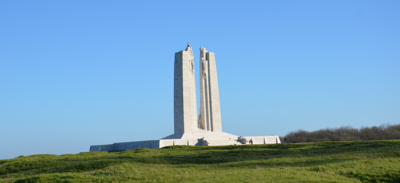 Vimy_War_Memorial_9