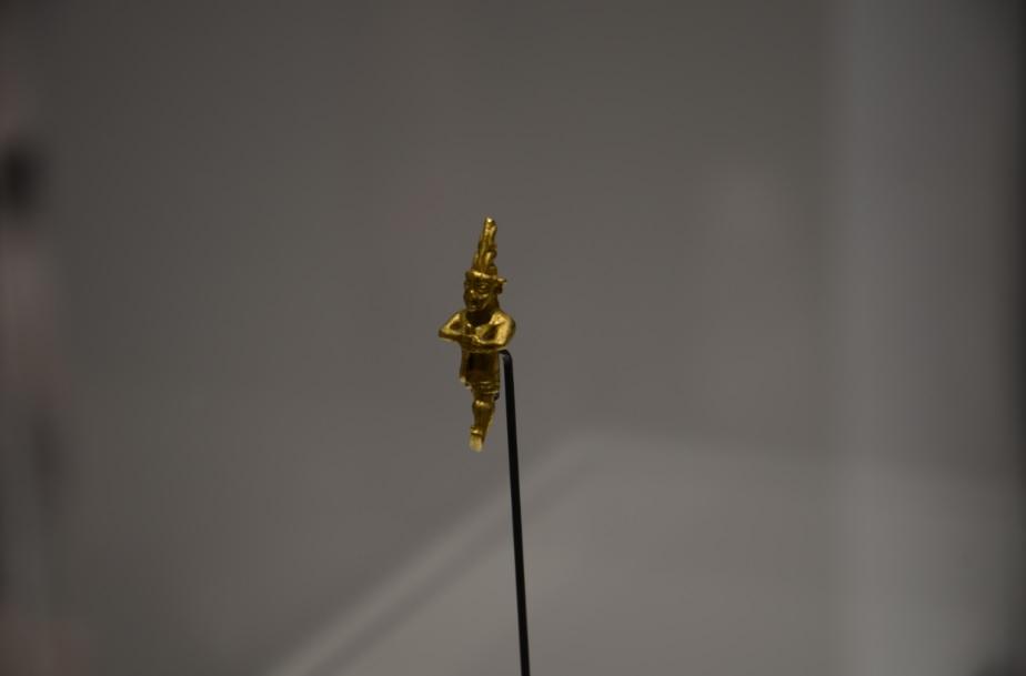 Amulet_pendant