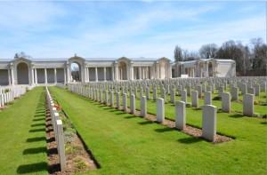 Arras_Memorial_cemetery_11