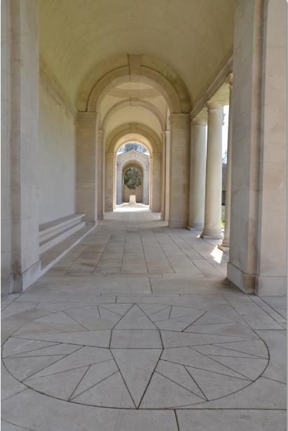 Arras_Memorial_cemetery_21