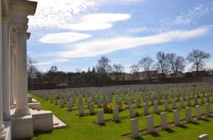 Arras_Memorial_cemetery_22