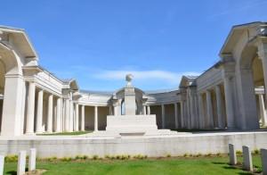 Arras_Memorial_cemetery_26