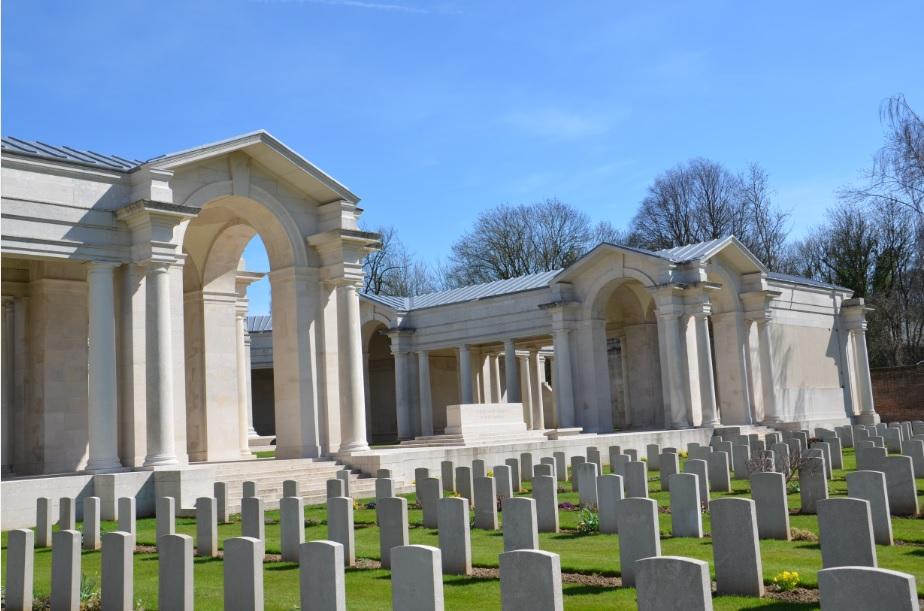 Arras_Memorial_cemetery_27