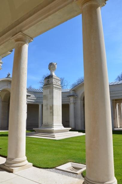 Arras_Memorial_cemetery_29
