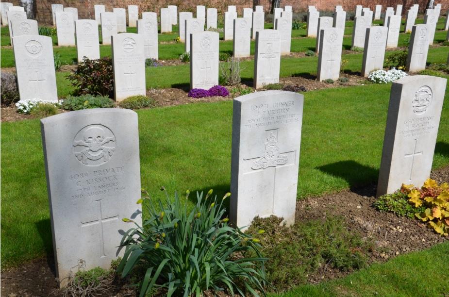 Arras_Memorial_cemetery_31