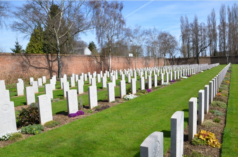 Arras_Memorial_cemetery_33