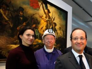 François_Holland_Louvre_Lens