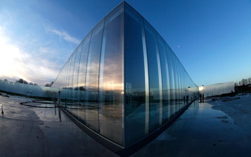 Louvre_Lens_Museum
