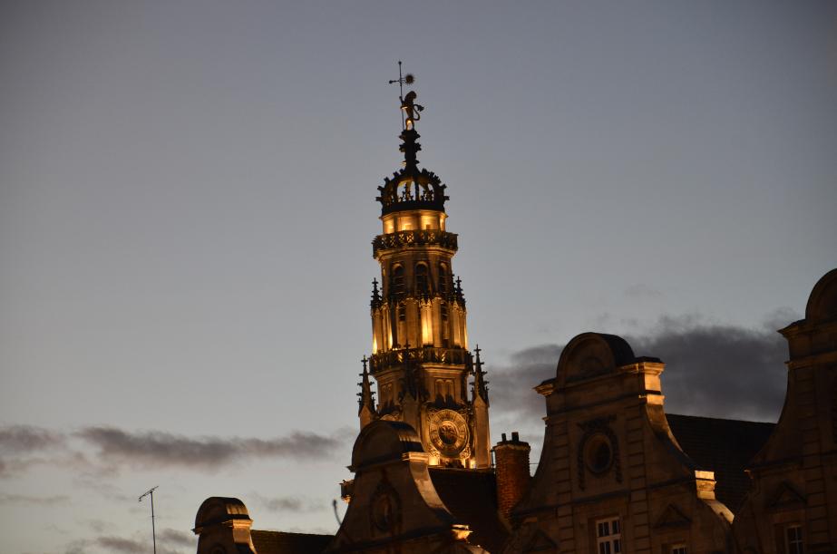 Arras_belfry_December