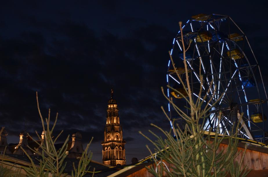 Arras_belfry_December_2013