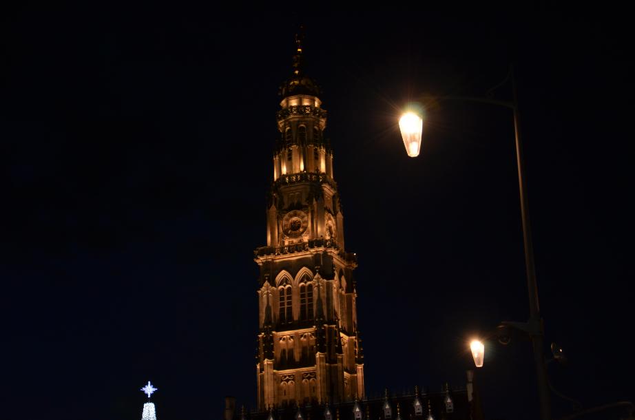 Arras_belltower