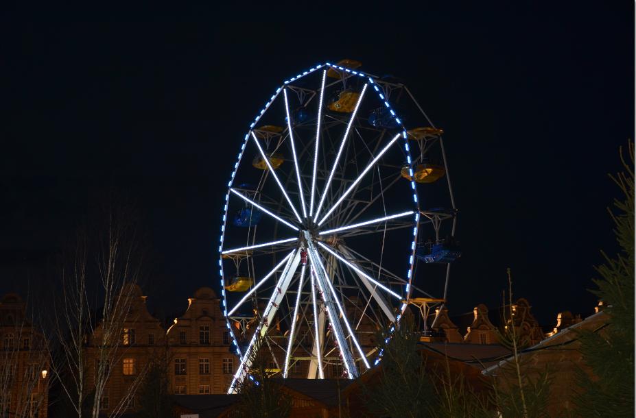 Arras_wheel