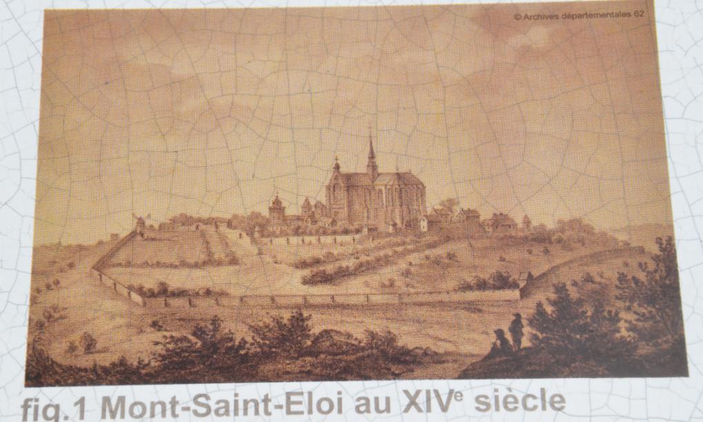 Mont_St_Eloi_14_century