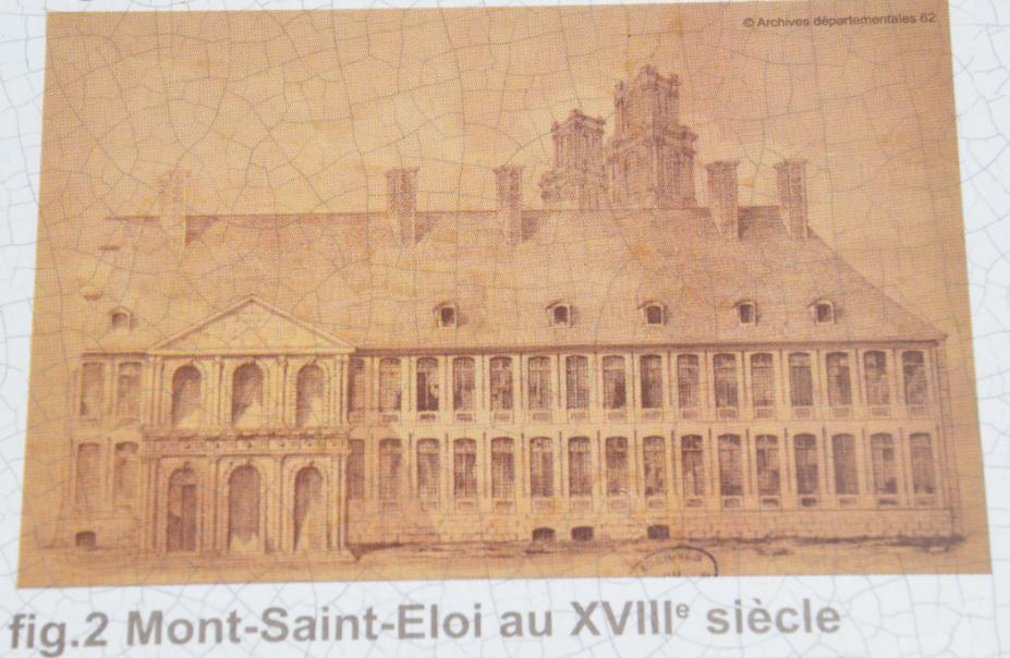 Mont_St_Eloi_18_century