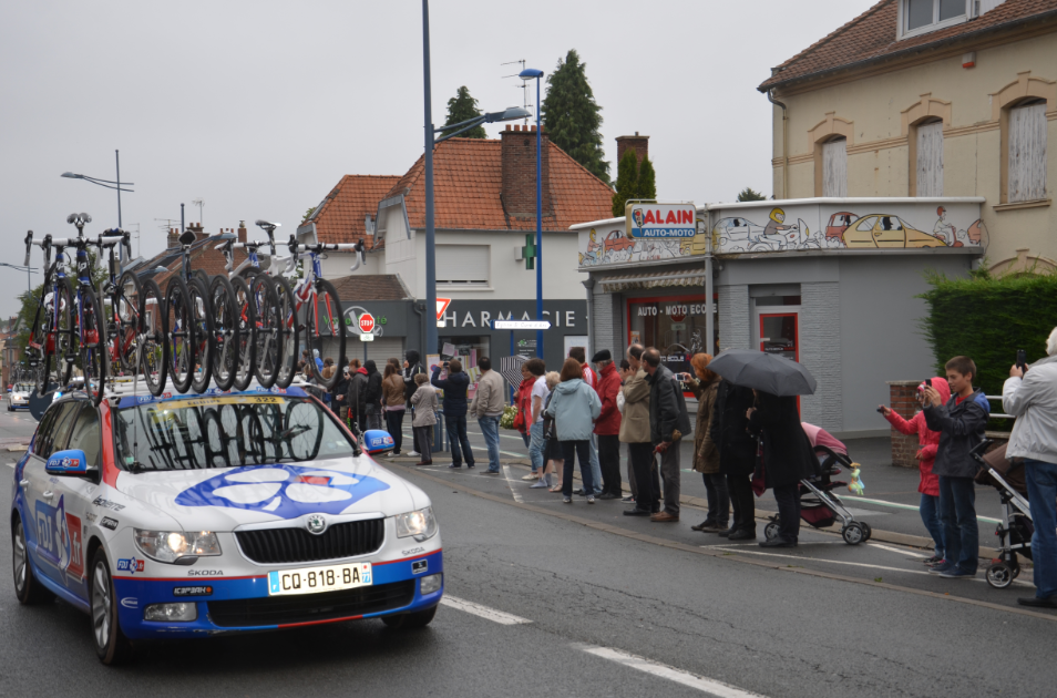 TDF_2014_Arras_July_2014