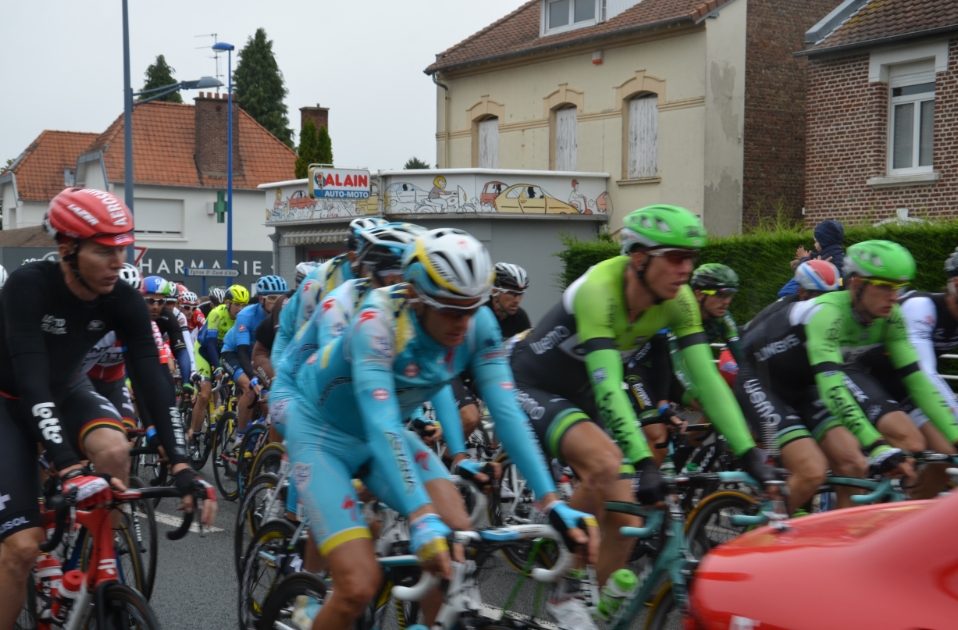 Tour_de_France_July_2014_Arras_2