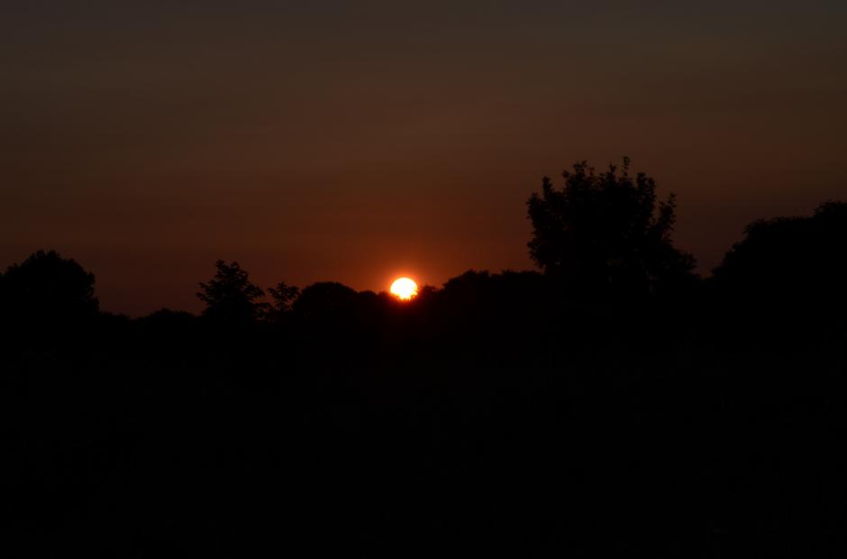 Sunset_August
