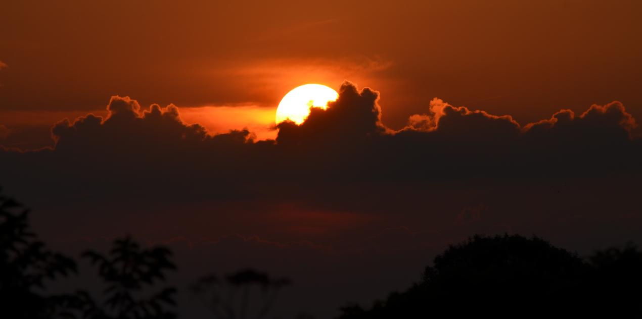 Sunset_August_7