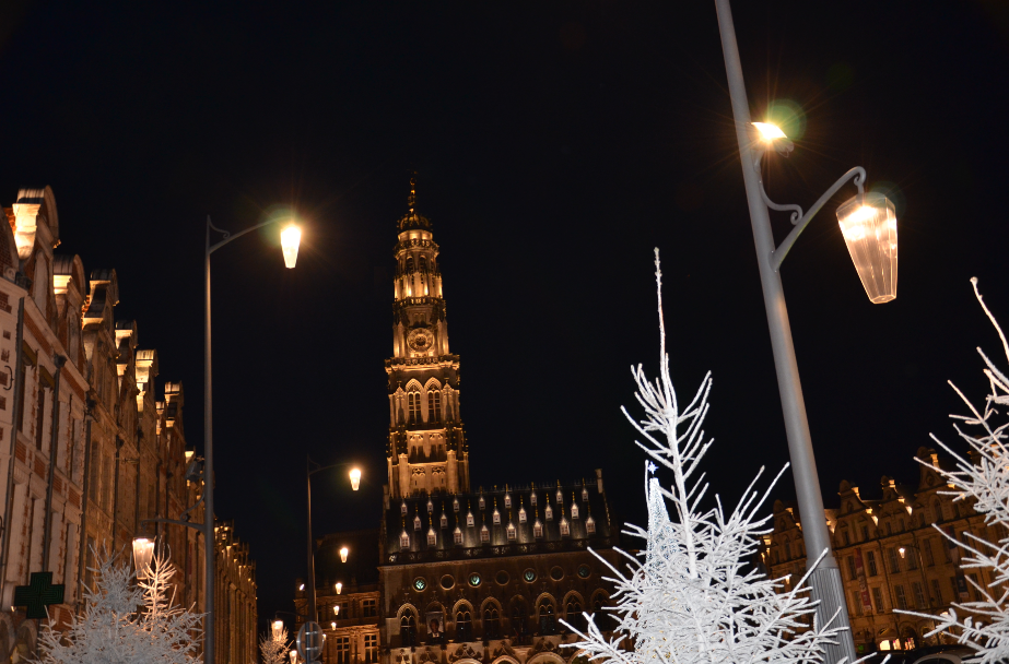 Arras_December